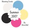 Aliciasummer2007b