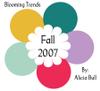Aliciafall2007c